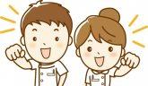 nurse_01