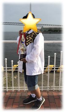0108_photo
